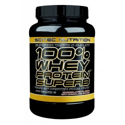 Whey Superb