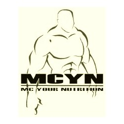Gold Package MCYN