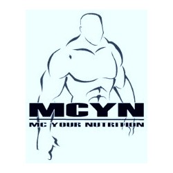 Platinum Package MCYN