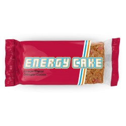Energy Cake Kers-Cocos